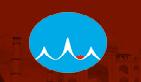 Công ty An Khang