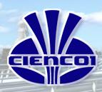 Triển khai bảo vệ công trình xây dựng đường nối cầu Nhật Tân với sân bay Nội Bài của Công ty CIENCO1
