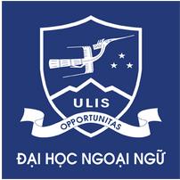 Mục tiêu Trường ĐH Ngoại ngữ Hà Nội
