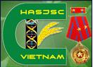 Xí nghiệp Vật tư nông nghiệp tỉnh Phú Thọ