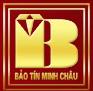 Hệ thống cửa hàng vàng bạc đá quý Bảo Tín Minh Châu