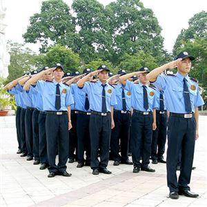 Tìm hiểu chi tiết về dịch vụ bảo vệ nhà xưởng hàng đầu tại Thuận Phát Security