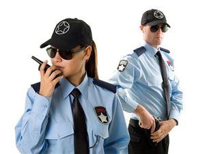 Công ty bảo vệ: Sự ra đời loại hình bảo vệ chuyên nghiệp 1934 - 2015 công ty bảo vệ chuyên nghiệp tại hà nội
