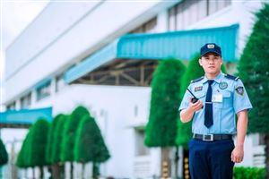 Bạn đang cần tìm thuê bảo vệ tại Nha Trang?