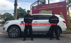 Bảo vệ Thuận Phát – Bảo vệ cuộc sống, doanh nghiệp và gia đình của bạn