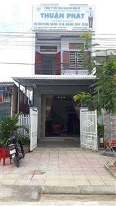 Dịch vụ bảo vệ khách sạn khu du lịch Cam Ranh – Khánh Hòa