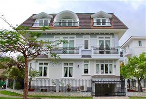 Dịch vụ bảo vệ biệt thự, villa chất lượng đến từ Thuận Phát Security