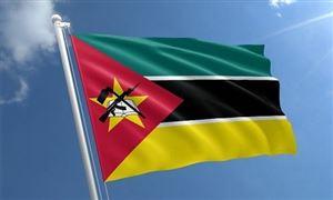Bảo vệ Thuận Phát - Triển khai bảo vệ Đại sứ quán Mozambique