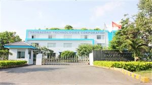 Bảo vệ Thuận Phát - Triển khai bảo vệ Công ty Sao Bắc Đẩu