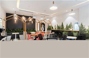 Thuận Phát triển khai dịch vụ bảo vệ Công ty nội thất Hà Lâm