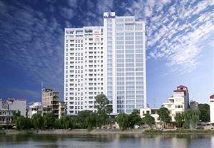 Thuận Phát triển khai bảo vệ dự án Cland Tower của Công ty CP Đầu tư BĐS Hà Nội