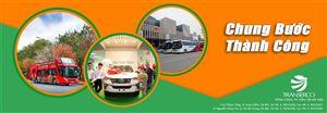 Thuận Phát triển khai bảo vệ dự án Tổng Công ty vận tải Hà Nội Transerco
