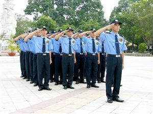 Hưng Yên đổi mới, nâng cao chất lượng cuộc sống với dịch vụ bảo vệ chuyên nghiệp