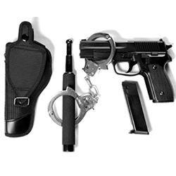 Kỹ thuật bảo vệ